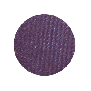 piece of galaxy.png