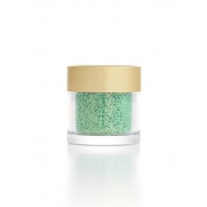Ontic Minerals eco-glitter G01 Elfs treat.jpg