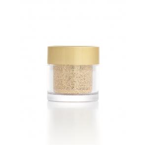 Ontic Minerals eco-glitter G03 Pixie dust.jpg