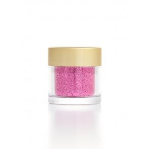 Ontic Minerals eco-glitter G04 Raspberry charm.jpg