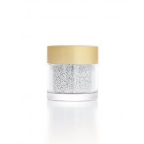 Ontic Minerals eco-glitter G05 Silver twinkle.jpg