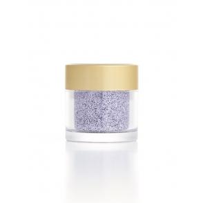 Ontic Minerals eco-glitter G06 Starburst.jpg