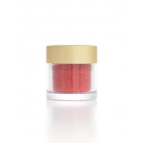Ontic Minerals eco-glitter G07 Strawberry splash.jpg