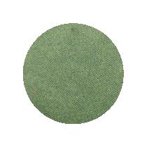 Dewy green