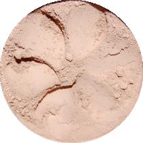 Peipsi Sand