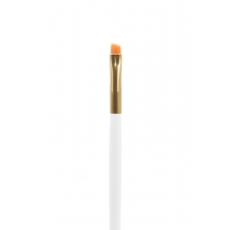 Angle Liner/Brow Brush