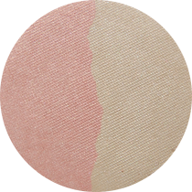 OnticPro Soft Shimmer Duo