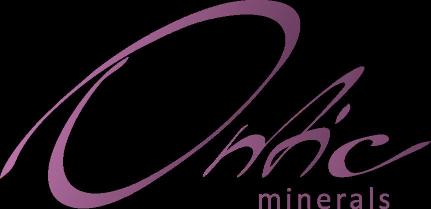 Ontic Minerals